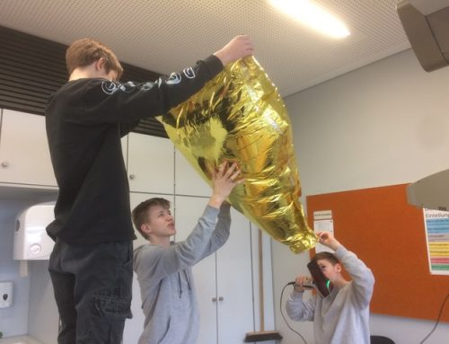 Science Day – Faszination Wissenschaft